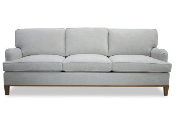 Casita Kate Sofa