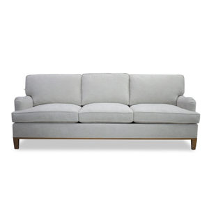 Kate Sofa by Casita