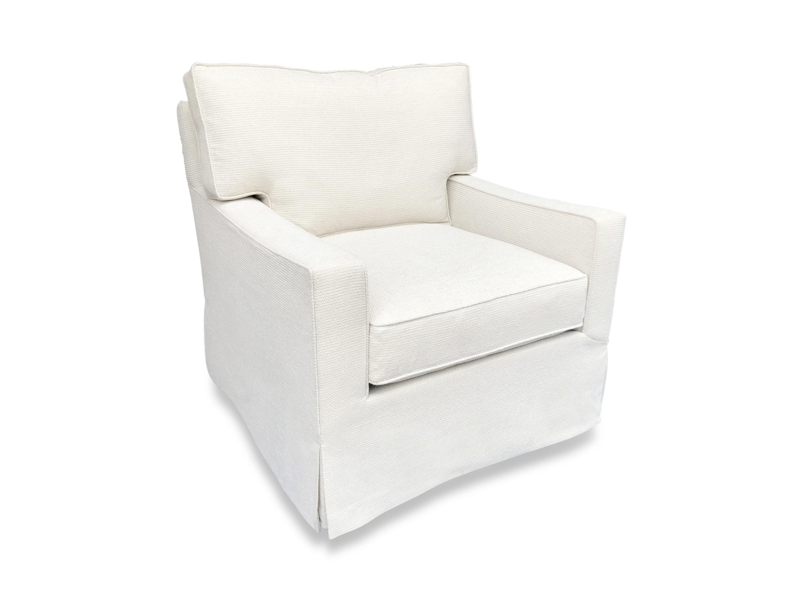 Casita Birdie Chair