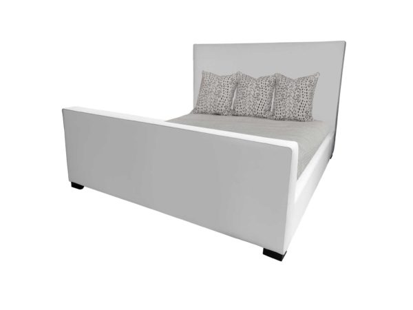 Casita Walker Bed