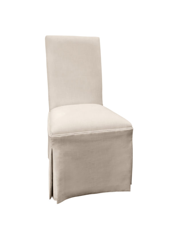 "Casita ""Jaynie"" Dining Chair"