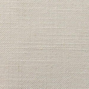 Performance Linen - Ivory