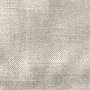 Performance Linen - Ivory