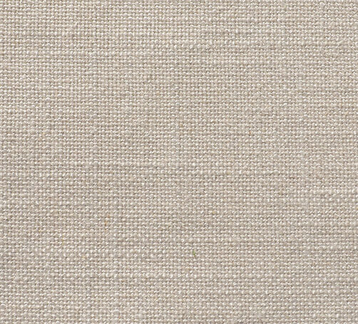 Performance Linen - Pearl