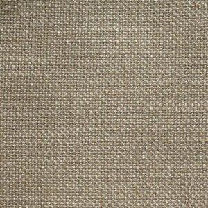 Performance Linen - Platinum