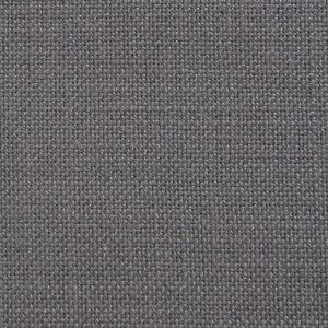 Performance Linen - Slate