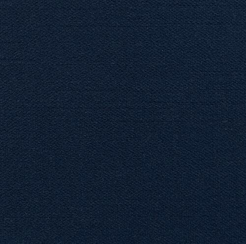 Strata - Navy