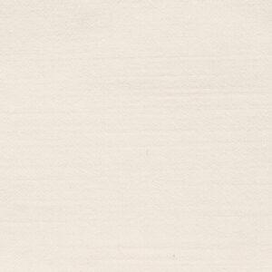 Strata - White