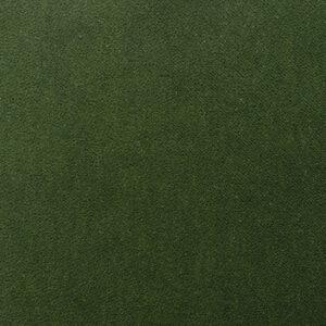Velvet - Emerald