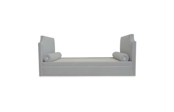 Casita Teddy Daybed