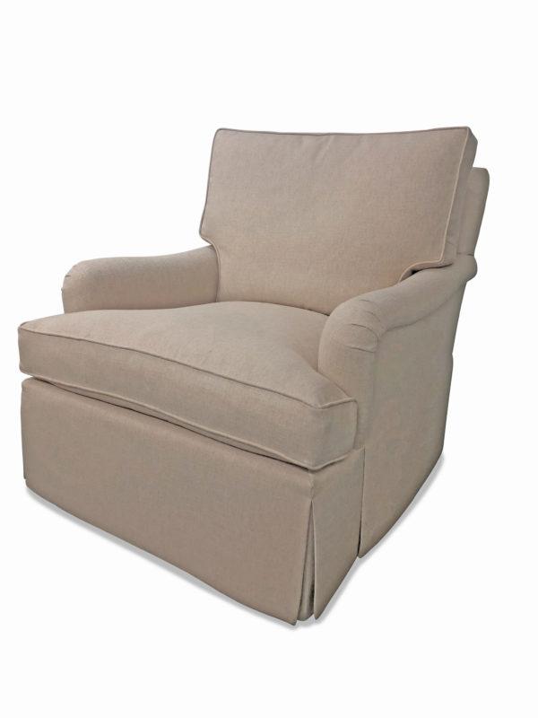 "Casita ""Kate"" Chair"