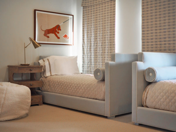 Casita Monticello Daybed