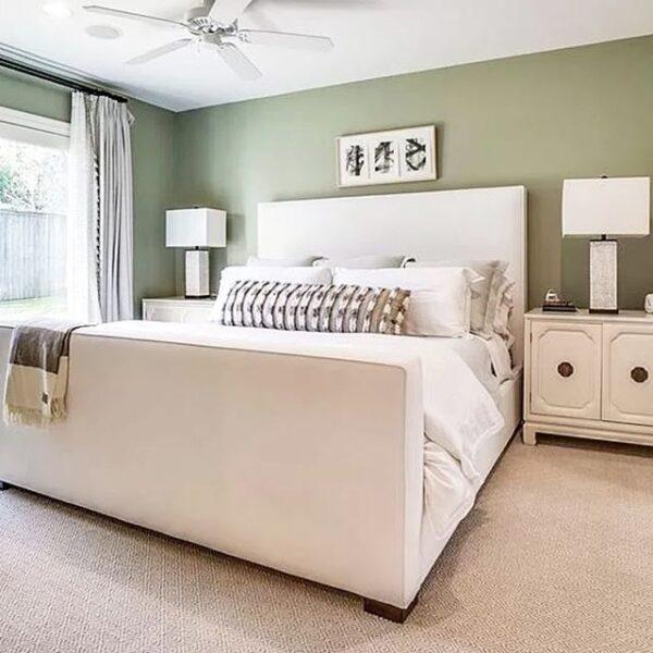 Casita Walker Bed